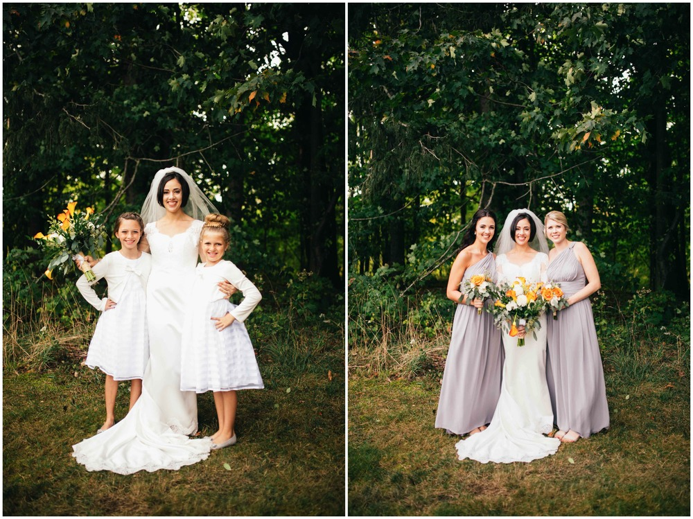 bridesmaids and flower girls.jpeg