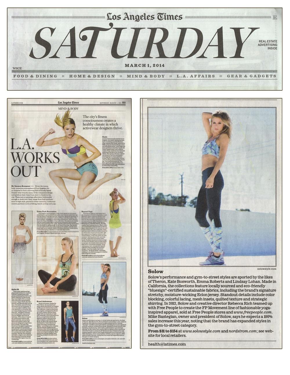 March 1, 2014 - LA Times - SOLOW.jpg