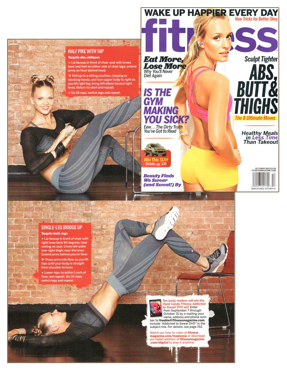 October 2012 - Fitness Magazine 4 - NUX.jpg