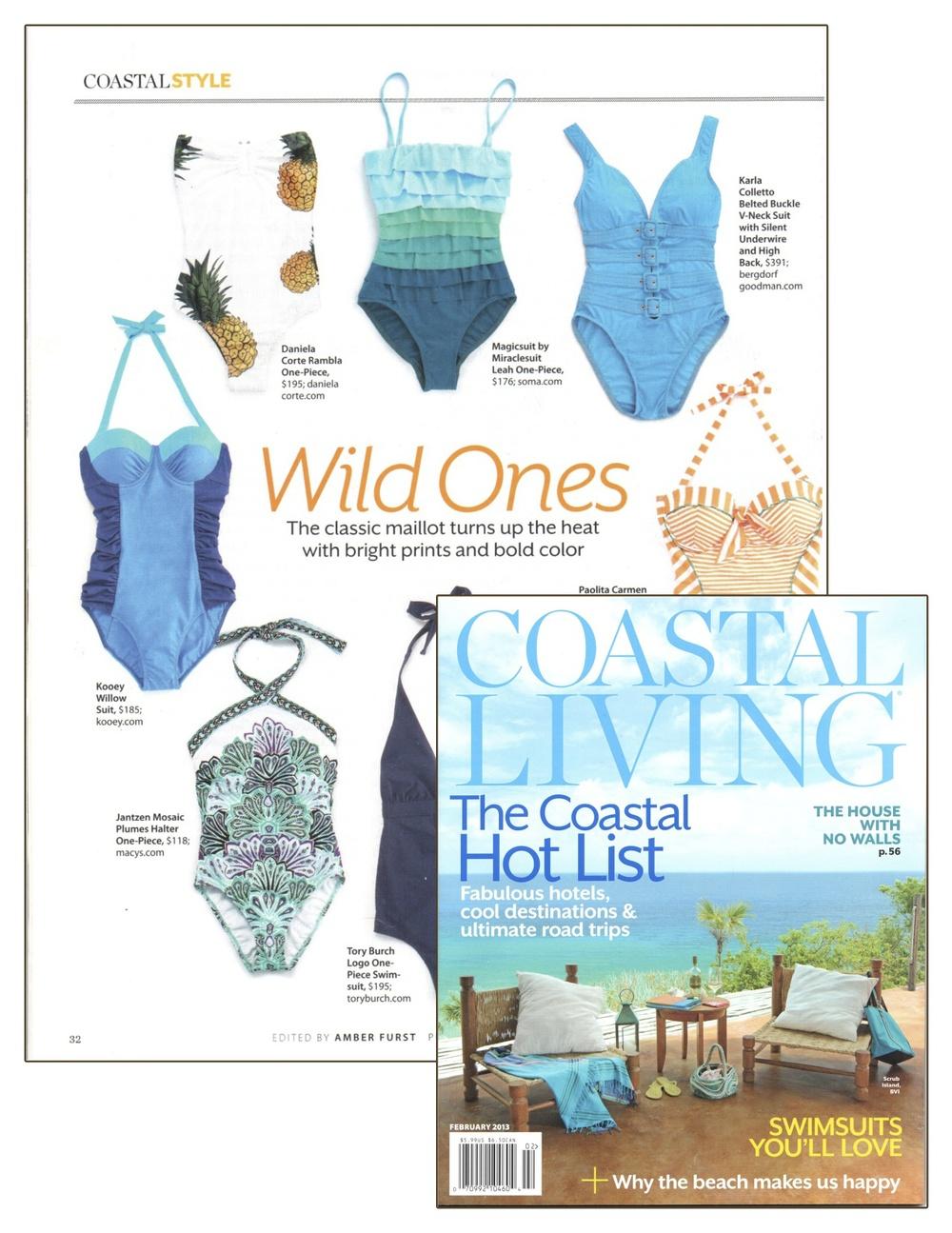 February 2013 - Coastal Living- Daniela Corte.jpg