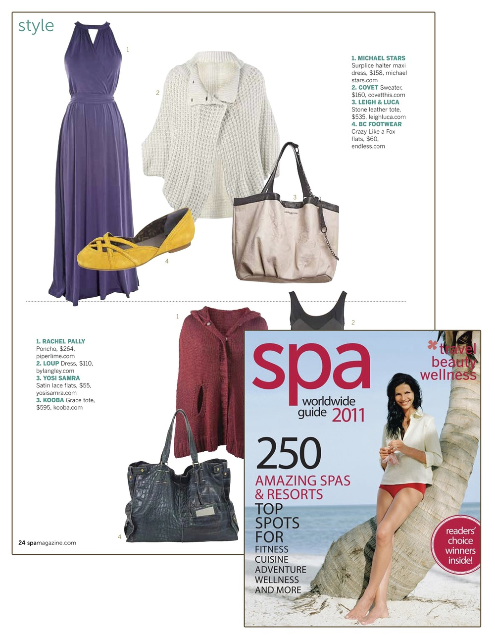 Fall 2011 - Spa Magazine - Covet.jpg