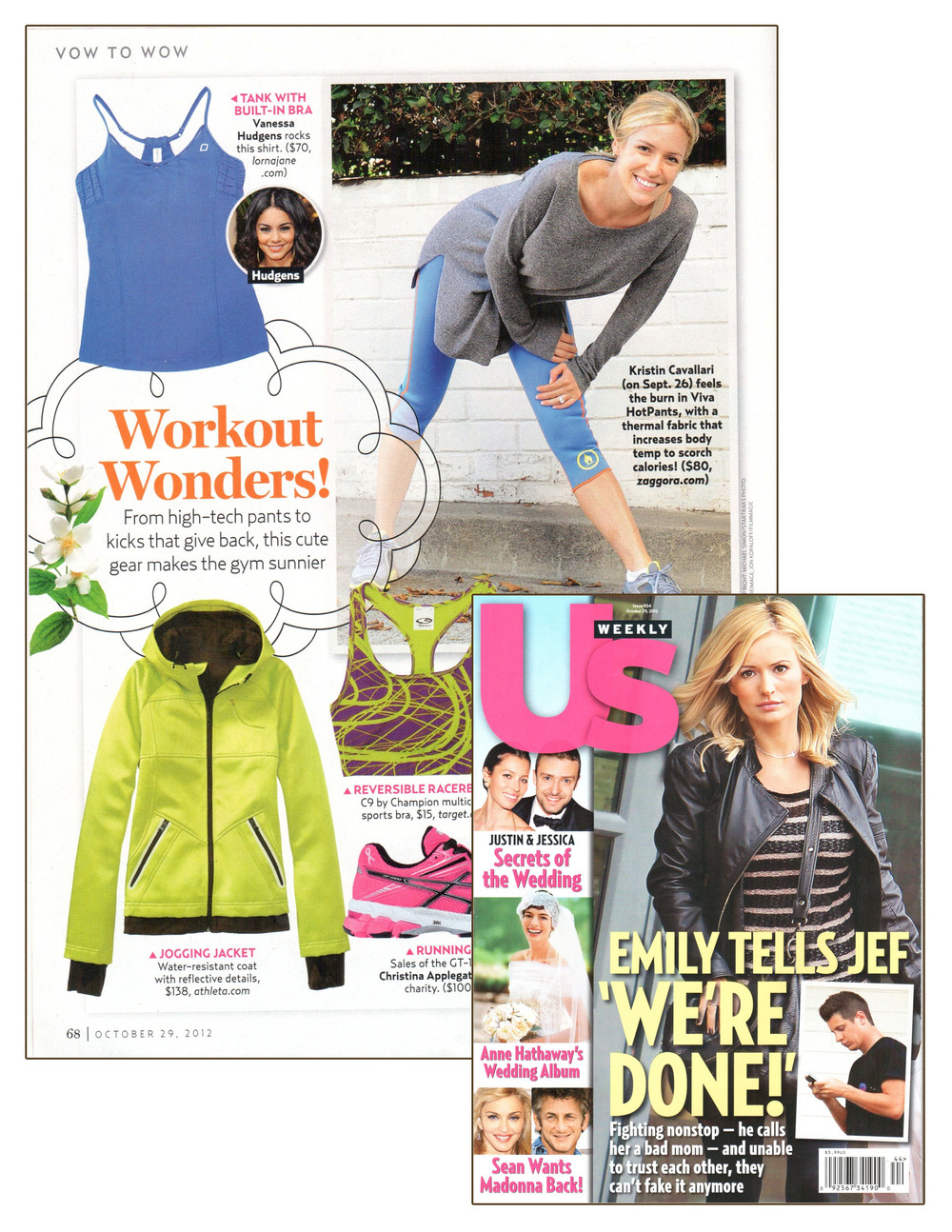 October 29, 2012 - US Weekly - Lorna Jane.jpg