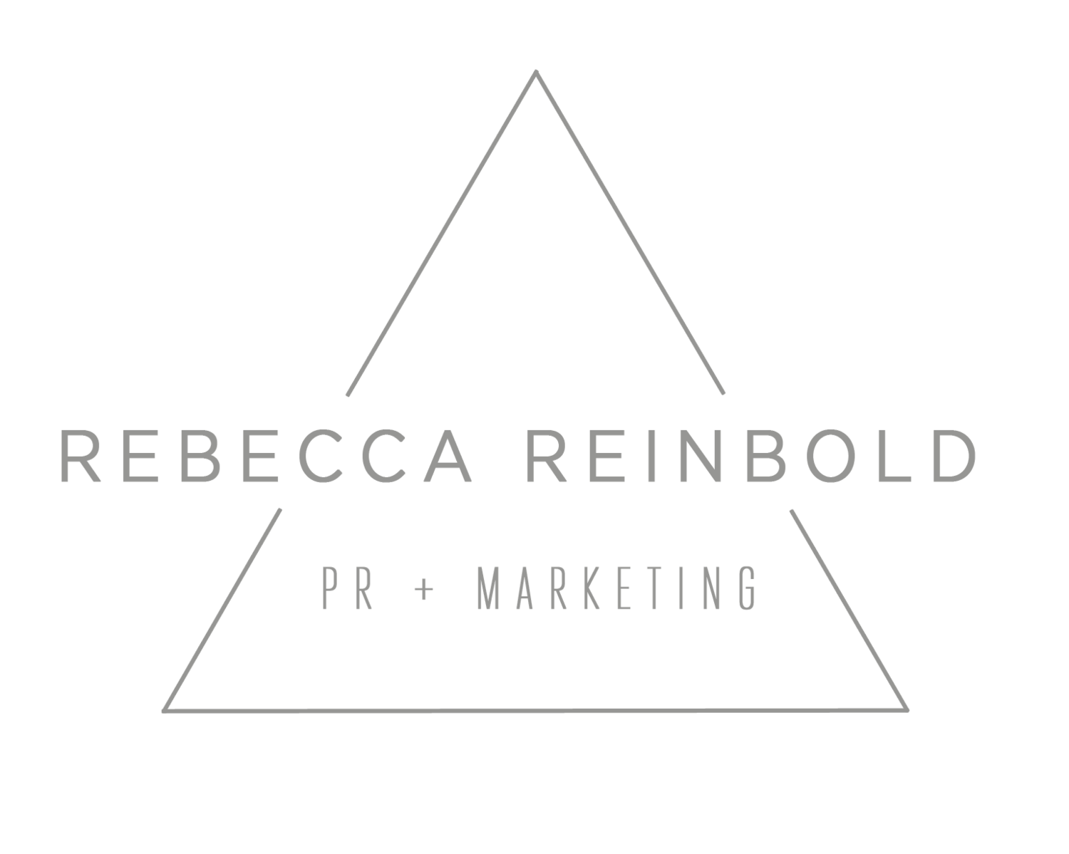 PR + Marketing Consultation