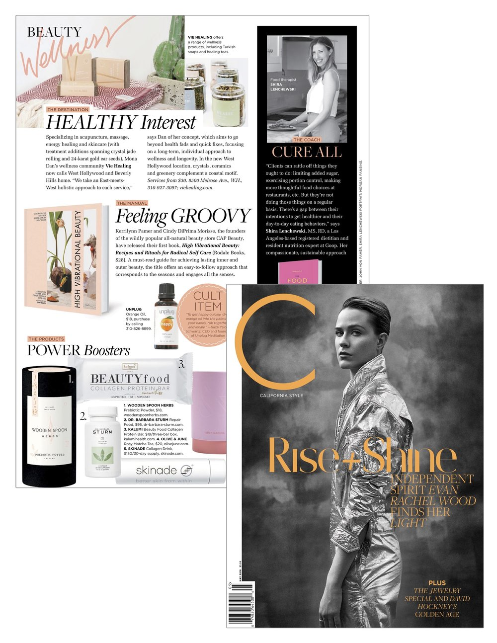 MayJune 2018 - C Magazine - Vie Healing.jpg