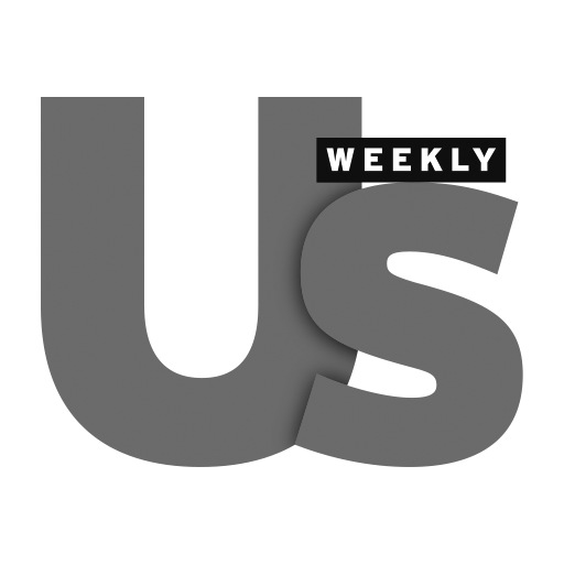USweekly.png