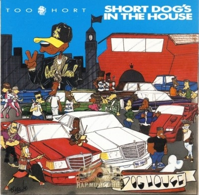 Short_Dogs_In_The_House.jpg