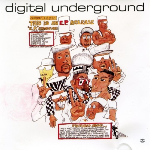 Digital-Underground-This-Is-An-E.P.-Release.jpeg