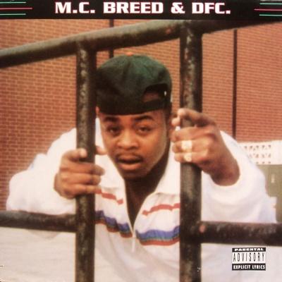 MC_Breed_DFC.jpg