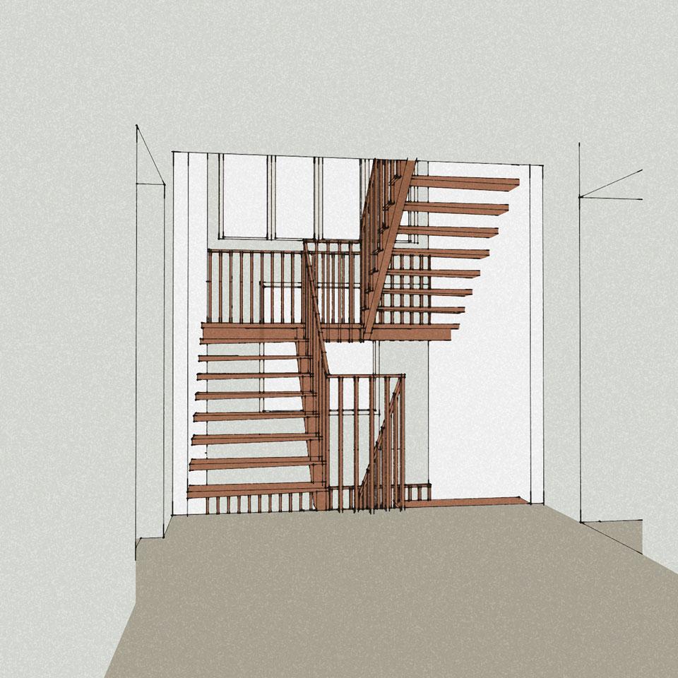 BLG---Stairs-960x960.jpg