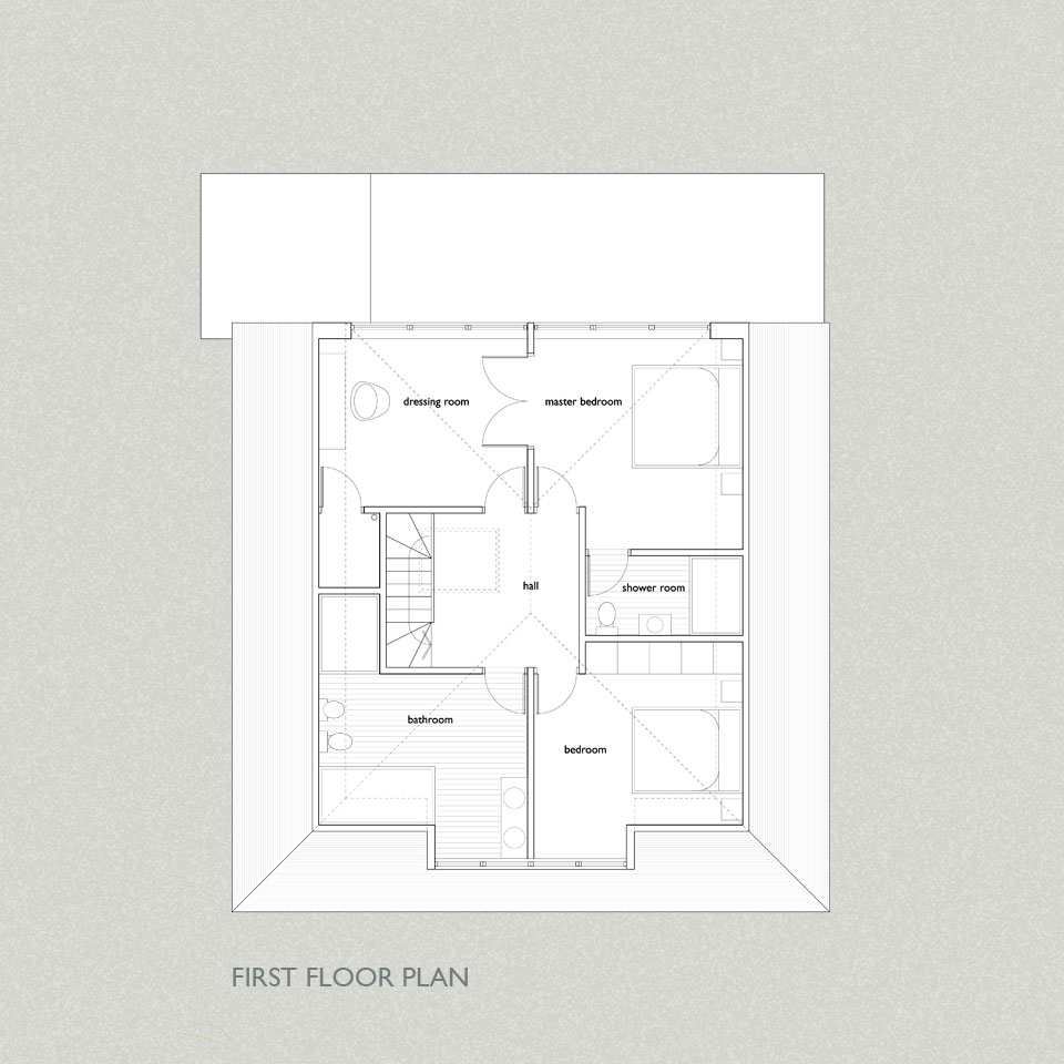 KSM---First-Floor-Plan.jpg