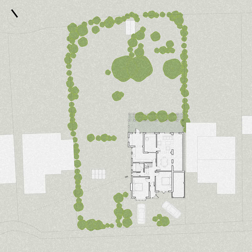 KSM-Site-Plan.jpg