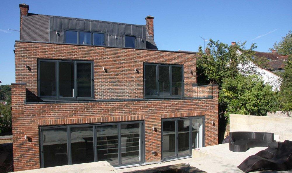 EVN-Eleven-Acre-Rise-Two-Storey-Extension-Lead-Dormer-Terrace-Sliding-Doors-Craeft-Architects-01.jpg