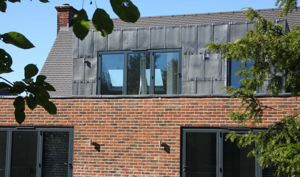 EVN-Eleven-Acre-Rise-Two-Storey-Extension-Lead-Dormer-Craeft-Architects-02.jpg