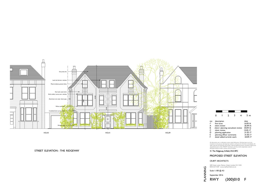 RWY(300)010F Proposed Street Elevation.jpg