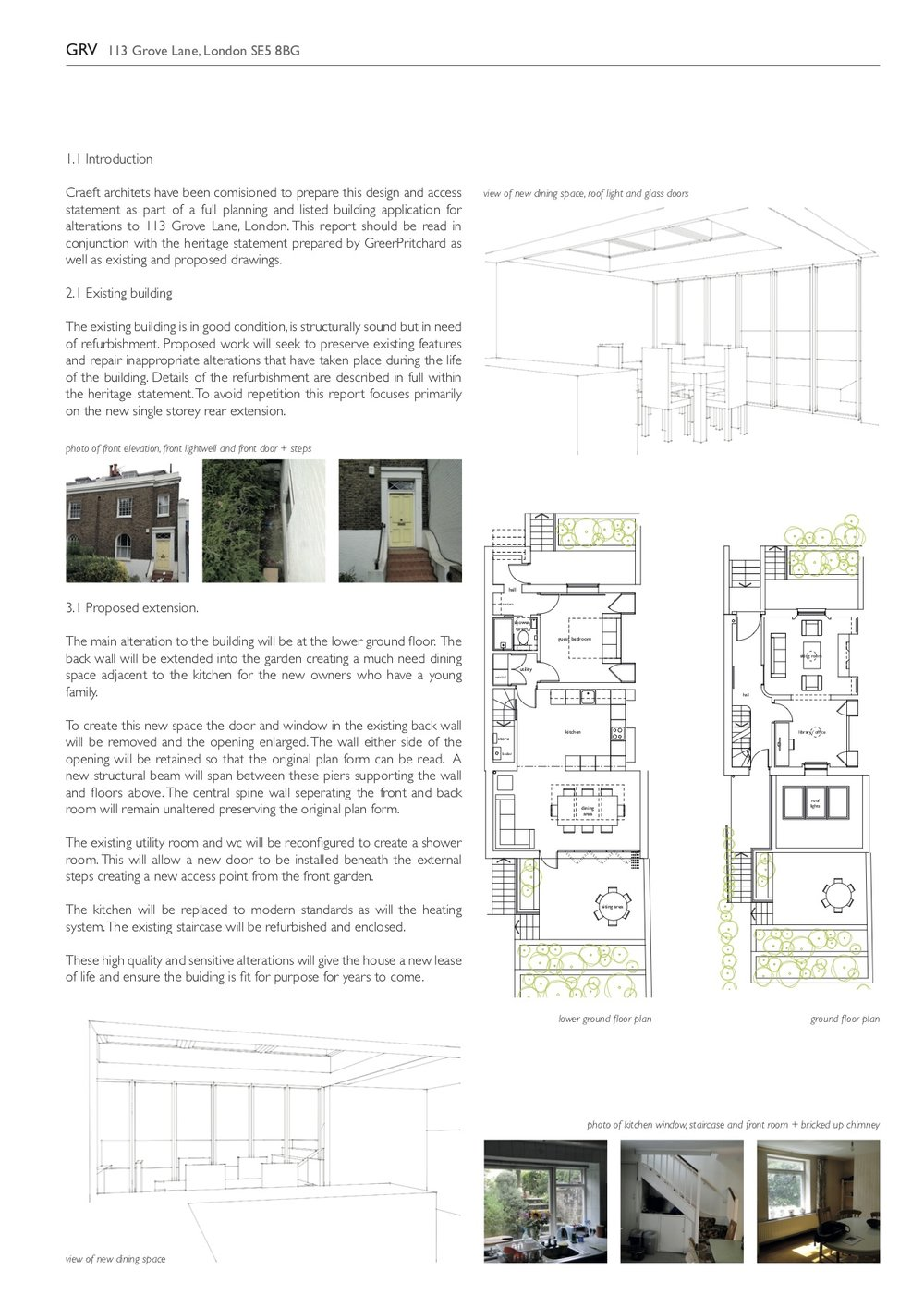 GRV Design Report Revision A page 2.jpg