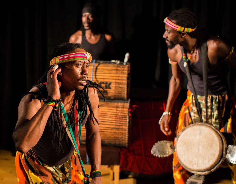 african drummers-fringe-brighton.jpg