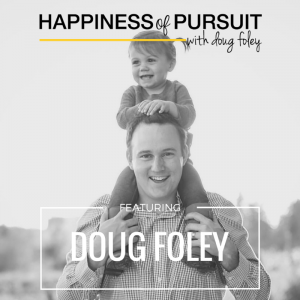 doug foley podcast
