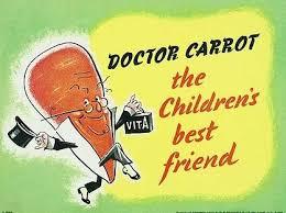 dr carrot.jpg