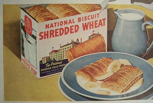 Sam-Shredded-Wheat-Ad.jpg