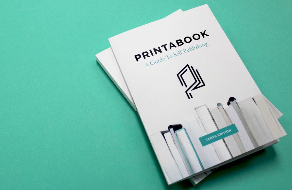 Free_Info_Book.jpg