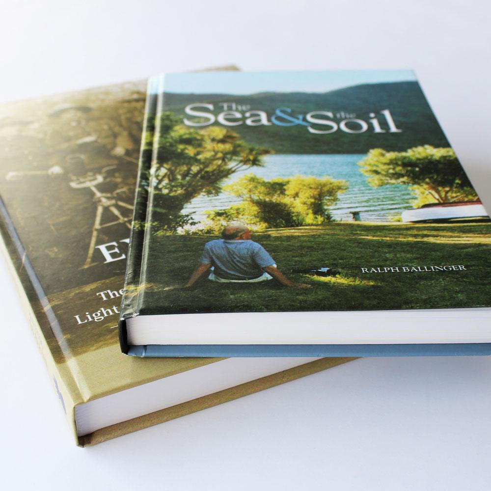 Hardcover_Books.jpg