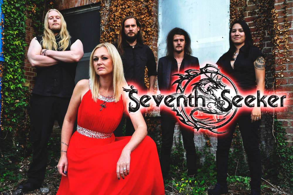 Seventh Seeker