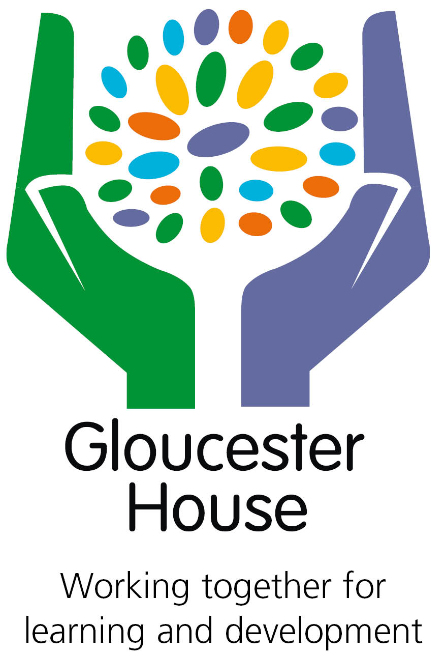 Gloucester House Day Unit