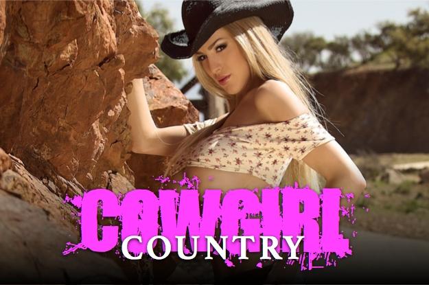 cowgirlcountry1a.jpeg
