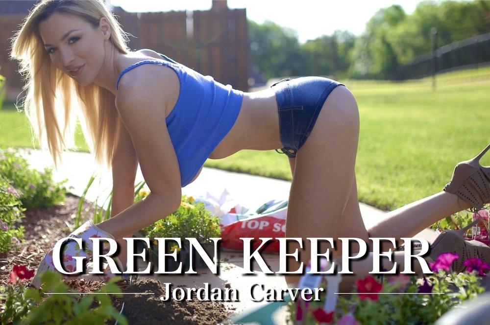 Greenkeeper.jpg