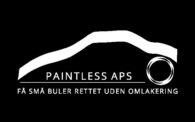 paintless_logo_white1.png