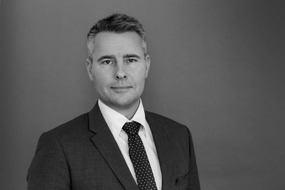 MinisterportrætHenrik Sass Larsen Socialdemokratiet