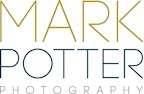 Greensboro NC Photographer