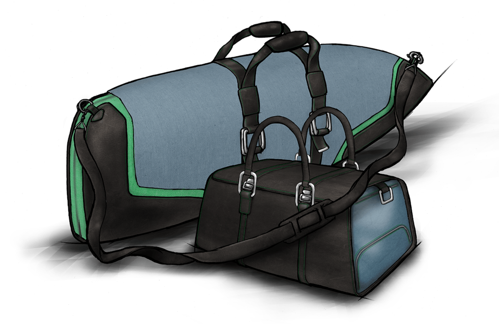 P&J x Techstars - Project LA - bag_with_Middleton_shoulder-strap_lo-res.png
