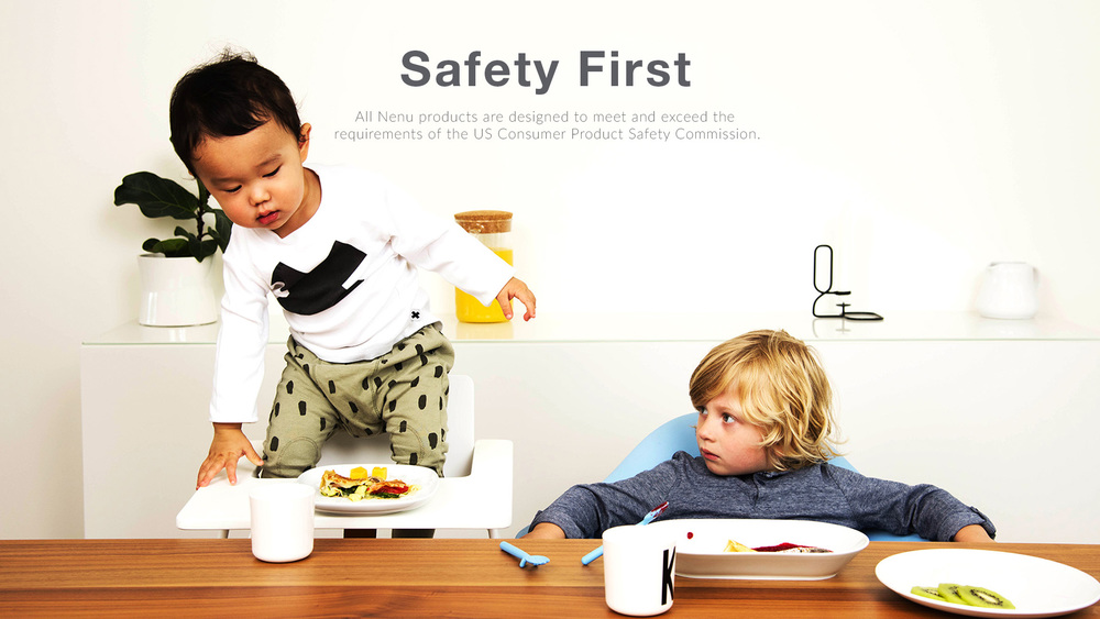 Nenu Products, Safety Tested, 100%made in the USA, Certified..jpg