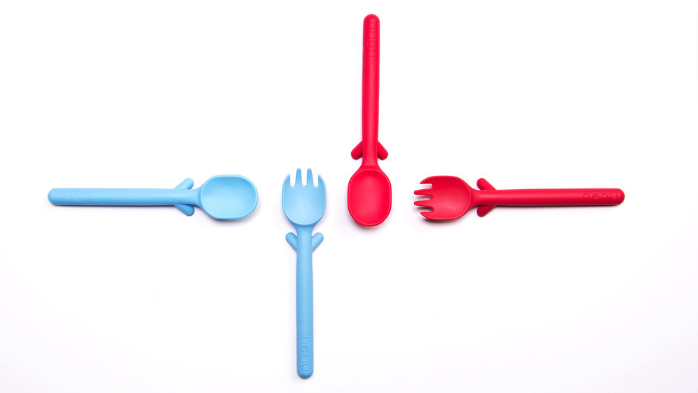 Fork and spoon.jpg