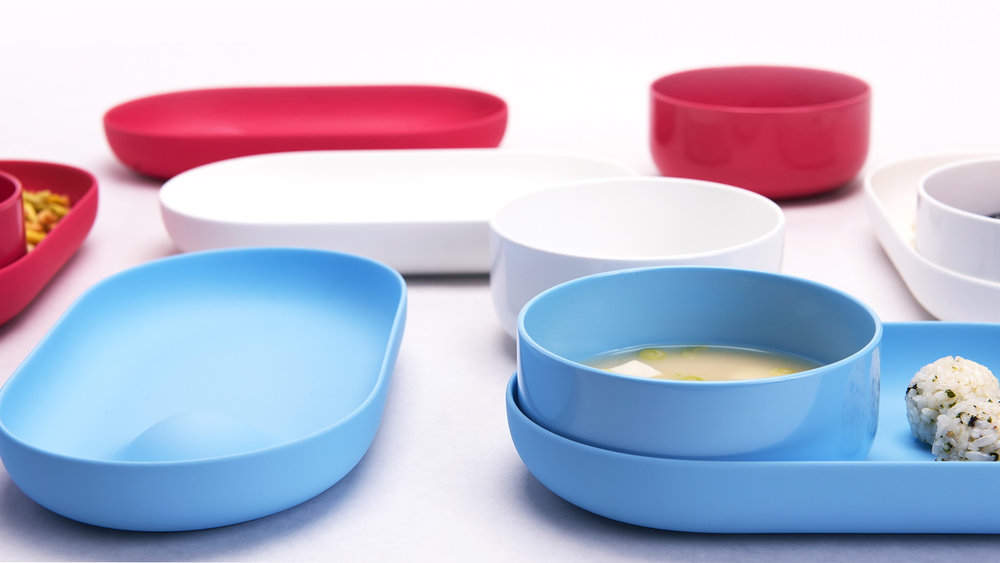 100% made in USA baby bowl.jpg