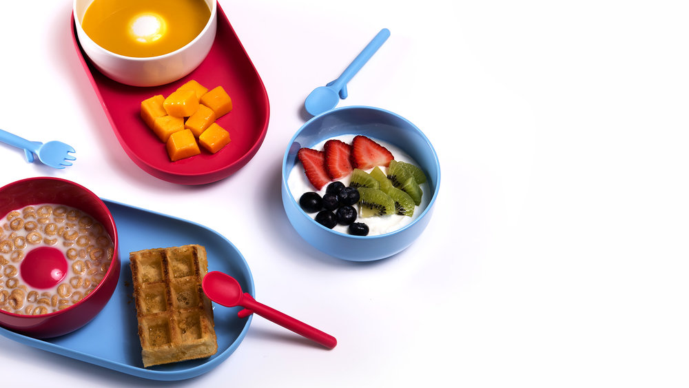 Nenu bowl and plate 100% made in USA.jpg