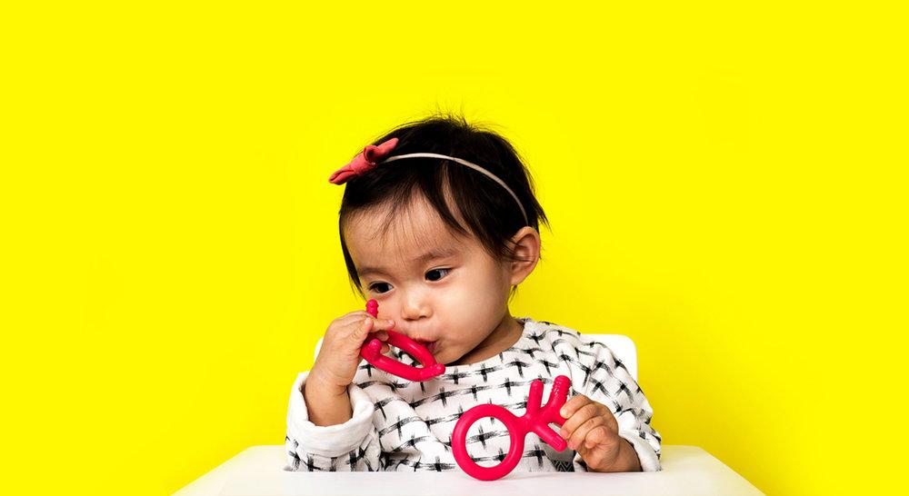 Nenu teethers made in USA Teething.jpg