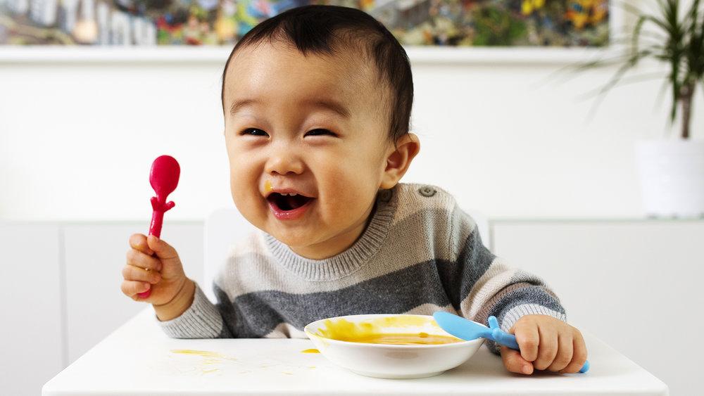 Spoon!.jpg