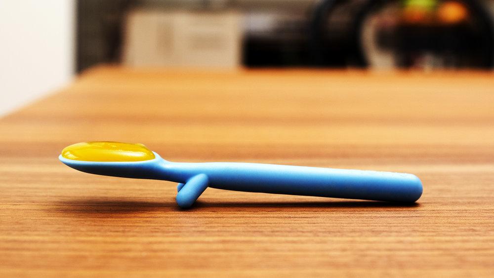 Spoon on Wood.jpg