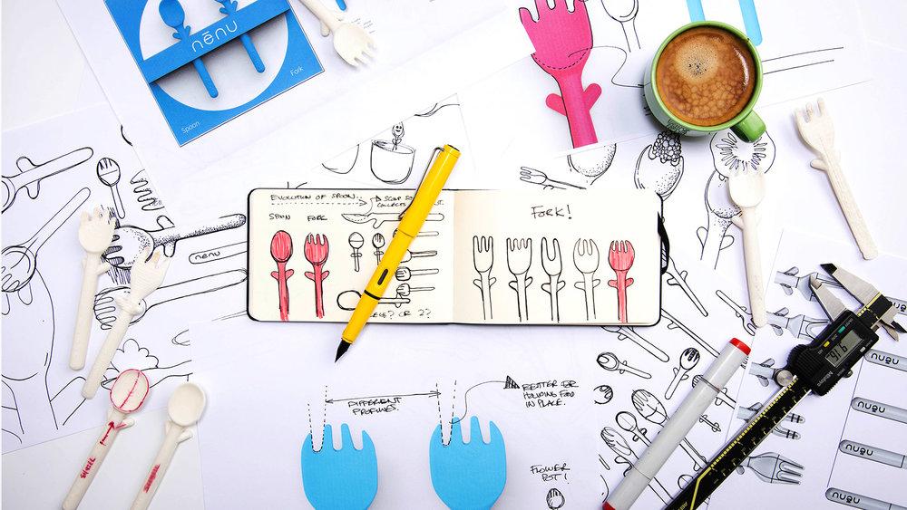 sketchsfork.jpg