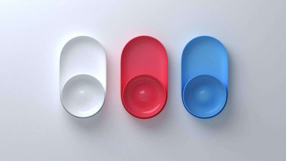 3colors1.jpg