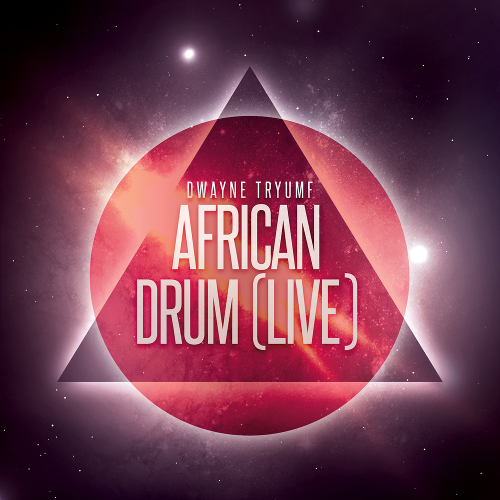 AFRICAN DRUM SINGLE COVER 2.jpg