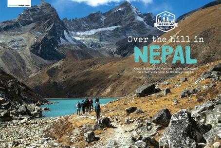 Nepal Outdoor Sister Act-2-1.jpg