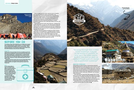 OA Nepal Sister Act-2-5.jpg