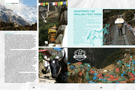 OA Nepal Sister Act-2-3.jpg