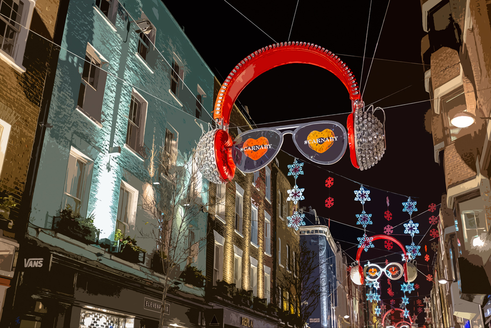 carnaby_street.jpg
