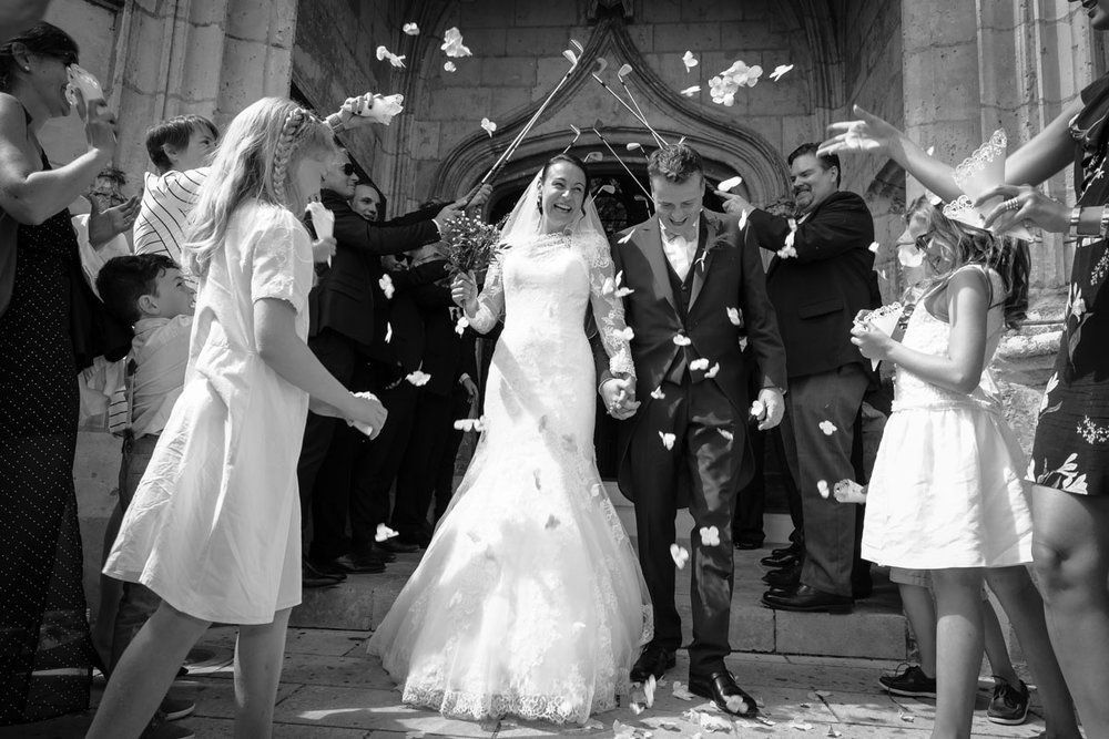 1_sophie_vianney__saint_cyr_photographe_mariage_tours_3.jpg