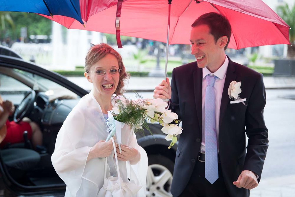 evelina_xavier_mariage_IMG_2836.jpg
