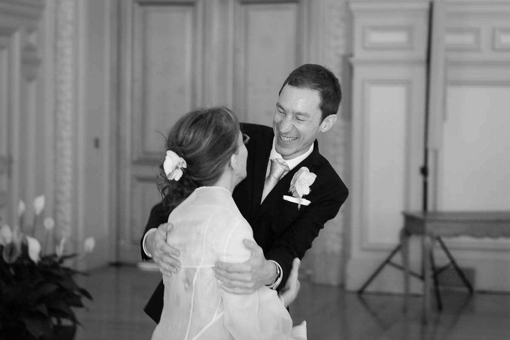 evelina_xavier_mariage_IMG_2966.jpg